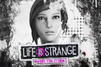 El Jugón De Móvil - Life is Strange para Android e iOS