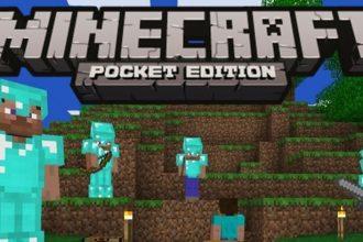 El Jugón De Móvil - Descubre minecraft gratis para móvil